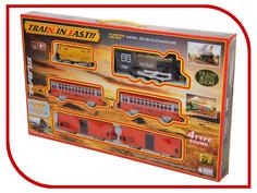 Железная дорога Yako Y1699030