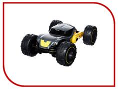 Радиоуправляемая игрушка SilverLit Экстрим Фолд TE123