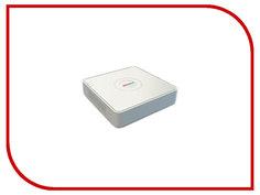 Видеорегистратор HikVision DS-H108G
