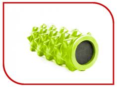 Массажер Bradex SF 0247 Green