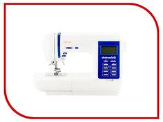 Швейная машинка Astralux 7300 Pro Series