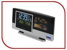 Погодная станция Meteo Guide MG 01308