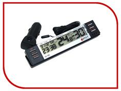 Аксессуар RST 02180 термометр автомобильный