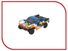 Радиоуправляемая игрушка Electrix Torment ECX00014T1