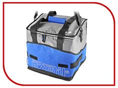 термосумка Ezetil KC Extreme 28 Blue 28.9L 726881