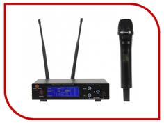 Радиомикрофон Arthur Forty PSC U-980C