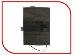 Органайзер MasterProf 52x37cm АС.050061