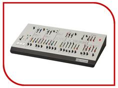 Синтезатор KORG ARP Odyssey module Rev1