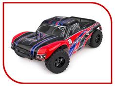 Радиоуправляемая игрушка Vrx Racing RH1018