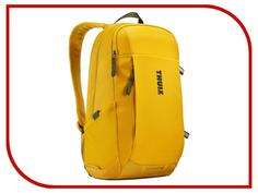 Рюкзак Thule EnRoute Backpack 18L Yellow TEBP215MKO