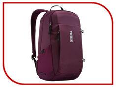 Рюкзак Thule EnRoute Backpack 18L Bordeaux TEBP215MOC