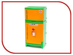 Игра Orion Toys Холодильник двухкамерный 808