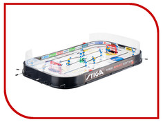 Настольная игра Stiga High Speed 71-1144-70