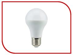 Лампочка Ecola Classic LED Premium 12W A60 220-240V E27 2700K D7KW12ELC