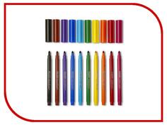 Набор Crayola Фломастеры 10шт 58-5053