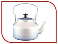 Посуда Следопыт PF-CWS-P15 - чайник
