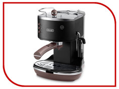 DeLonghi ECOV 311 Black