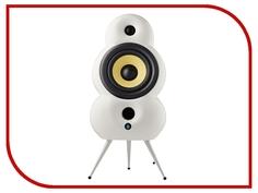 Колонка Podspeakers MiniPod Mk2 White