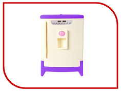 Игра Orion Toys Холодильник однокамерный 785