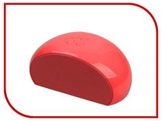 Колонка Activ Y40 Red 65986