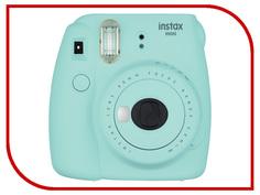 Фотоаппарат FujiFilm Instax Mini 9 Ice Blue