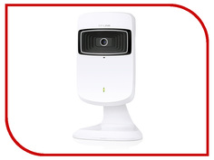 IP камера TP-LINK NC200