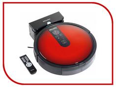 Пылесос-робот Miele SJQL0 Scout RX1 Red