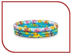 Детский бассейн Intex Рыбки 59431