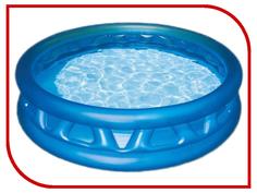 Детский бассейн Intex 58431