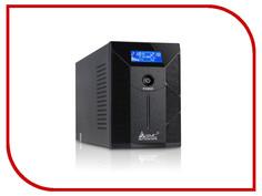 Источник бесперебойного питания SVC W-600 600BA/360W для котлов