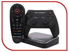 Комплект спутникового телевидения Триколор Комплект спутникового телевидения Gamekit 046/91/00046282