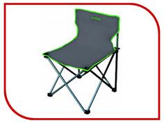 Стул Atemi AFC-620 - кресло туристическое