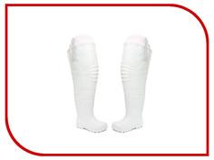 Сапоги Колесник Снежный Барс ЭВА White р.42-43
