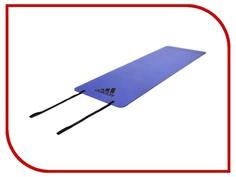 Коврик Adidas Lilac ADMT-12234PL