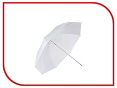 Зонт Lumifor Ultra 91cm LUML-91UL