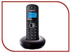 Радиотелефон Panasonic KX-TGB210 RUB