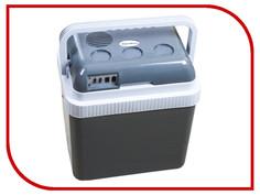 Холодильник автомобильный Aqua Work YT-A-24X