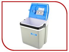 Холодильник автомобильный Ezetil E21S 12/230V 19.6L 10775085