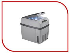 Холодильник автомобильный Waeco TropiCool TCX-21