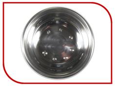 Посуда Следопыт Миска PF-CWS-P41