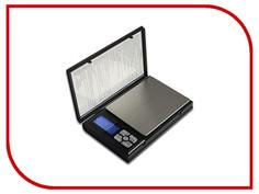 Весы Kromatech NoteBook 2000g