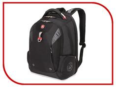 Рюкзак WENGER 900D 5902201416 Black
