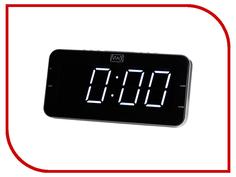 Часы MAX CR-2904W 30007