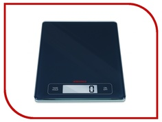 Весы Soehnle PageProfi 67080