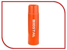 Термос Biostal NB-1000C-O 1L Orange