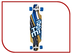 Скейт Atemi ALB-2.16 волна