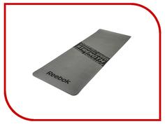 Коврик Reebok Grey RAMT-11024GRS