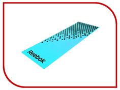 Коврик Reebok Blue-Black RAMT-12235BL