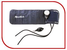 Тонометр MediTech MT-10 без фонендоскопа