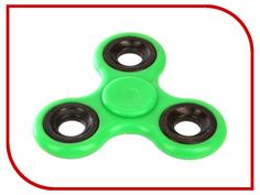 Спиннер Zibelino M01 Green SZ-M01-GRN